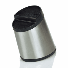 Kapoosh Stainless Steel Knife Holder, Model# 625S