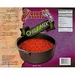 King Kooker Chili Mix 25 Oz Fits In A Kk 20 Qt Cast Iron Pot , Model# LGO33