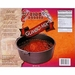 King Kooker Gumbo 4 Lb Fits In A Kk 20 Qt Cast Iron Pot , Model# LGO34