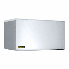 Kold Draft GB561AC 500 lb Air Cooled Full Cube Ice Machine 115V - USA Made (Bin Sold Separately)