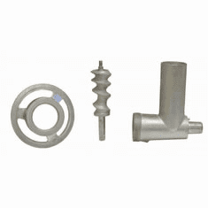Magnabar Parts and Accessories