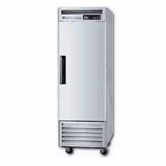 Maxx Cold Freezer Reach-In, Model# MCF-23FD