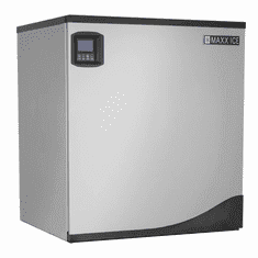 Maxx Ice Modular Ice Machines