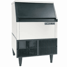 Maxx Ice Self Contained Ice Machines