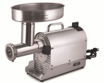 Meat Grinder FAQ's - Frequently Asked Questions About Meat Grinders