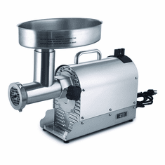 Meat Processing Products Equipment Guides