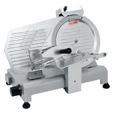 Meat Slicers & Cheese Slicers
