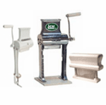 Meat Tenderizers Meat Cubers & Commercial Meat Tenderizers