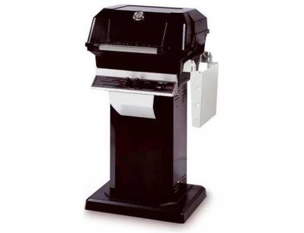 Mhp Gas Grill