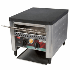 Nemco 2-Slice Toaster Model 6800