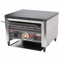 Nemco 3-Slice Toaster Model 6805