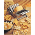 Nemco Cheese Cutters
