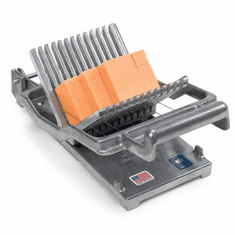 "Nemco Easy Cheeser (3/4"" & 3/8""), Model# 55300A-2"