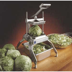 Nemco Easy Lettuce Kutter, Model# 55650