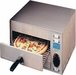 Nemco Pizza Oven, Model# 6215