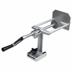 Nemco Spiral Fry-Chip Twister, Model# 55050AN-CT
