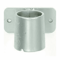 Nexel Other Wall Mount Accessories