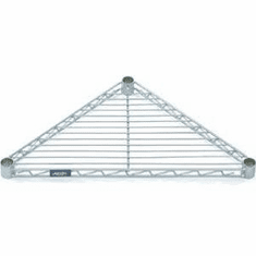 Nexel Other Wire Shelves