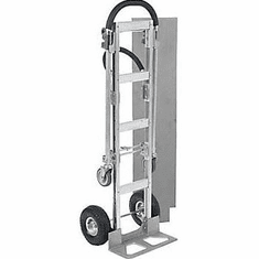 Nexel Two In One Hand Truck