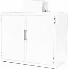 Norlake Milk Storage Other Coolers