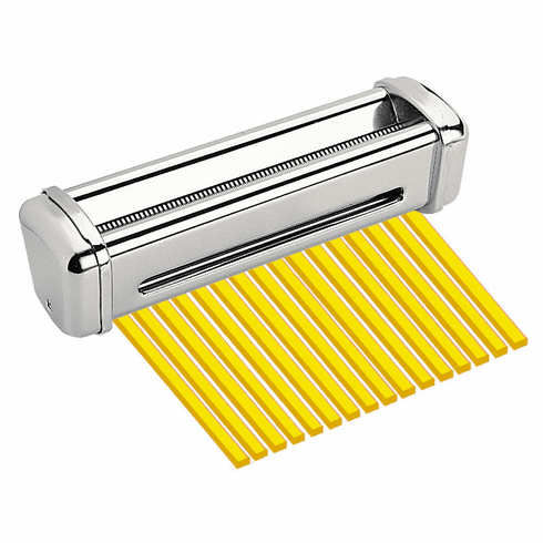Omcan (Fma) 1.5 MM Capelli D'Angelo Pasta Cutter for RM720 Sheeter, Model 16988