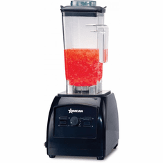 Omcan (Fma) 2 Liter High Performance Blender w/ 2 HP Motor, Model 23997