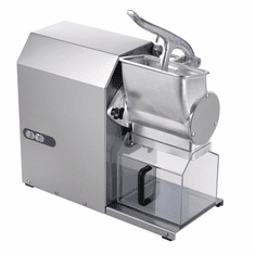Omcan (Fma) Electric Hard Cheese Grater 2 Hp, Model# 19921