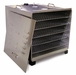 Omcan (Fma) Food Dehydrator, Model# 17888