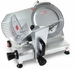 "Omcan (Fma) Meat Slicer, Manual Gravity Feed10"" Dia Knife 150 W.20 HP, ETL and CetlCe, Model# 19067"