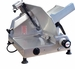 "Omcan (Fma 'Meat SlicerManualGravity Feed13"" DiaCarbon Steel BladeBelt Driven Blade Assembly1/2 Hp, Model# 13635"