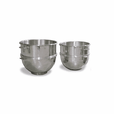 Omcan (Fma) 'Mixer Bowl20 Qt.Stainless Steel, Model# 14246