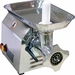 Omcan (Fma) MG-CN-0012-S Stainless Steel Meat Grinder - 0.87 Hp, Model# 23580