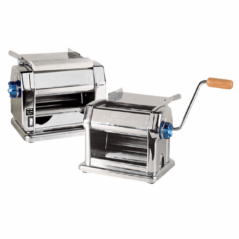Omcan (Fma) 'Pasta Cutter1.2Mm Round SpaghettiRm220 Or R220 Sheeters, Model# 13227