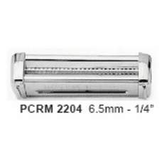 "Omcan (Fma) 'Pasta Cutter6.5Mm (1/4"")Rm220 Or R220 Sheeters, Model# 13225"