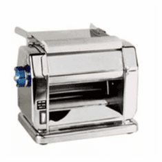 Omcan Meat Processing Pasta Makers