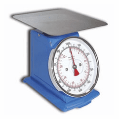Omcan Meat Processing Scales