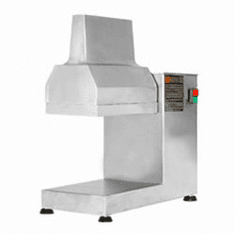 Omcan Meat Processing Tenderizers