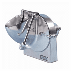 Omcan Mixer Accessories And Attachments