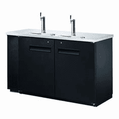 Omcan Refrigeration Other