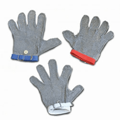 Omcan Safety Products