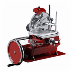 Omcan Slicers and Graters Other