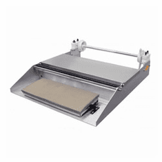 Omcan Wrapping Machines