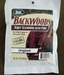 LEM Backwoods Original Jerky Seasoning - Makes 25 Pounds, Model# 9620