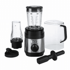 Other Blenders
