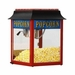 Paragon 1911 4Oz Popcorn Machine, Model# 1104110