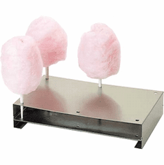 Paragon Cotton Candy Supplies and Accessories