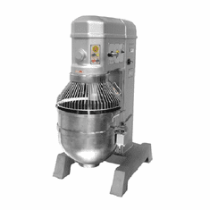 Precision Mixer 140 Quart Mixer, Model# apm-140