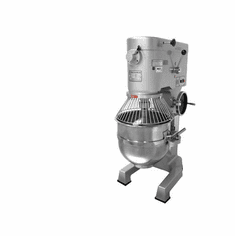 Precision Mixer 60 Quart Mixer, Model# apm-60v