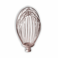 Precision Wire Whip For Apm-60Hd Mixers, Model# APM-80W