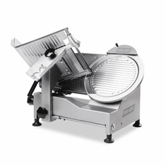 "Pro-Cut 12"" Belt Driven Meat Slicer ETL, Model# KSDS-12"